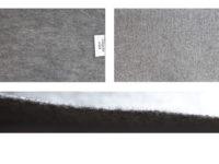 Foiltex (утеплители для обуви и одежды)