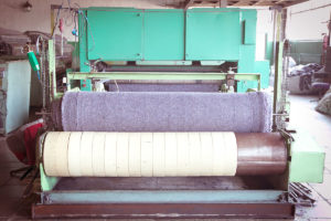 oborudovanie-dlya-proizvodstva-vatina1