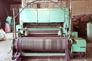 oborudovanie-dlya-proizvodstva-vatina3