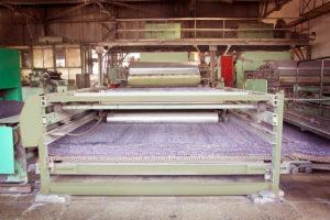 oborudovanie-dlya-proizvodstva-vatina4