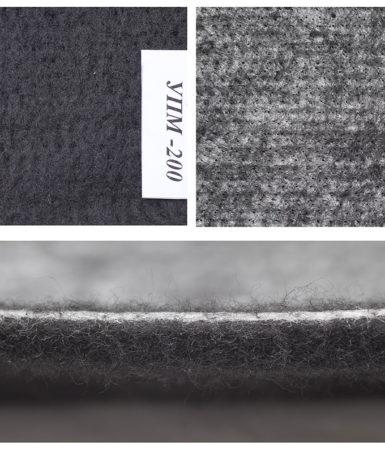 Утеплители и материалы для изготовления одежды
